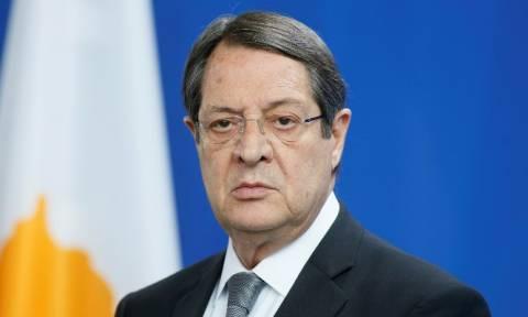 Περαιτέρω πρόοδος στις διαπραγματεύσεις για το Κυπριακό