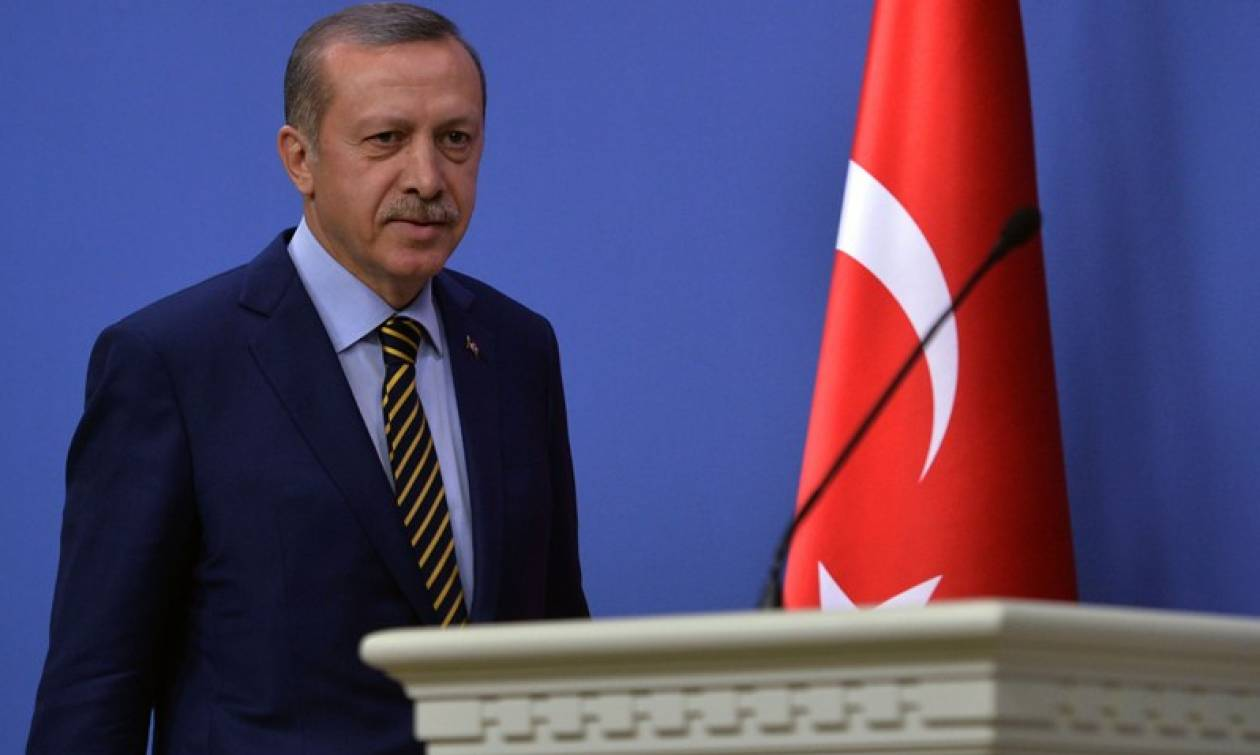 http://cdn1.bbend.net/media/com_news/story/2015/11/28/646941/main/erdogan.jpg