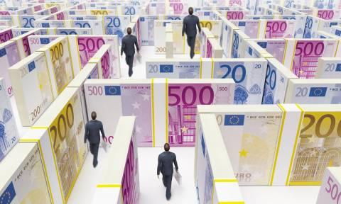 Το μεγάλο κόλπο του ΣΥΡΙΖΑ με τις τράπεζες είναι γεγονός