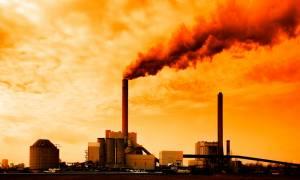 H υπερθέρμανση του πλανήτη κεντρικό ζήτημα της διάσκεψης για το κλίμα
