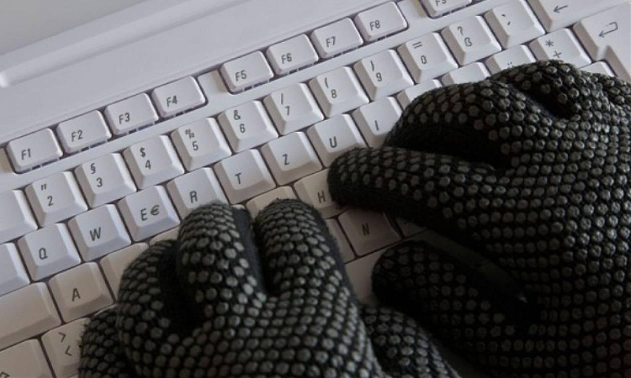 Επίθεση χάκερς σε Eλληνικές τράπεζες - Ζήτησαν λίτρα σε bitcoin!