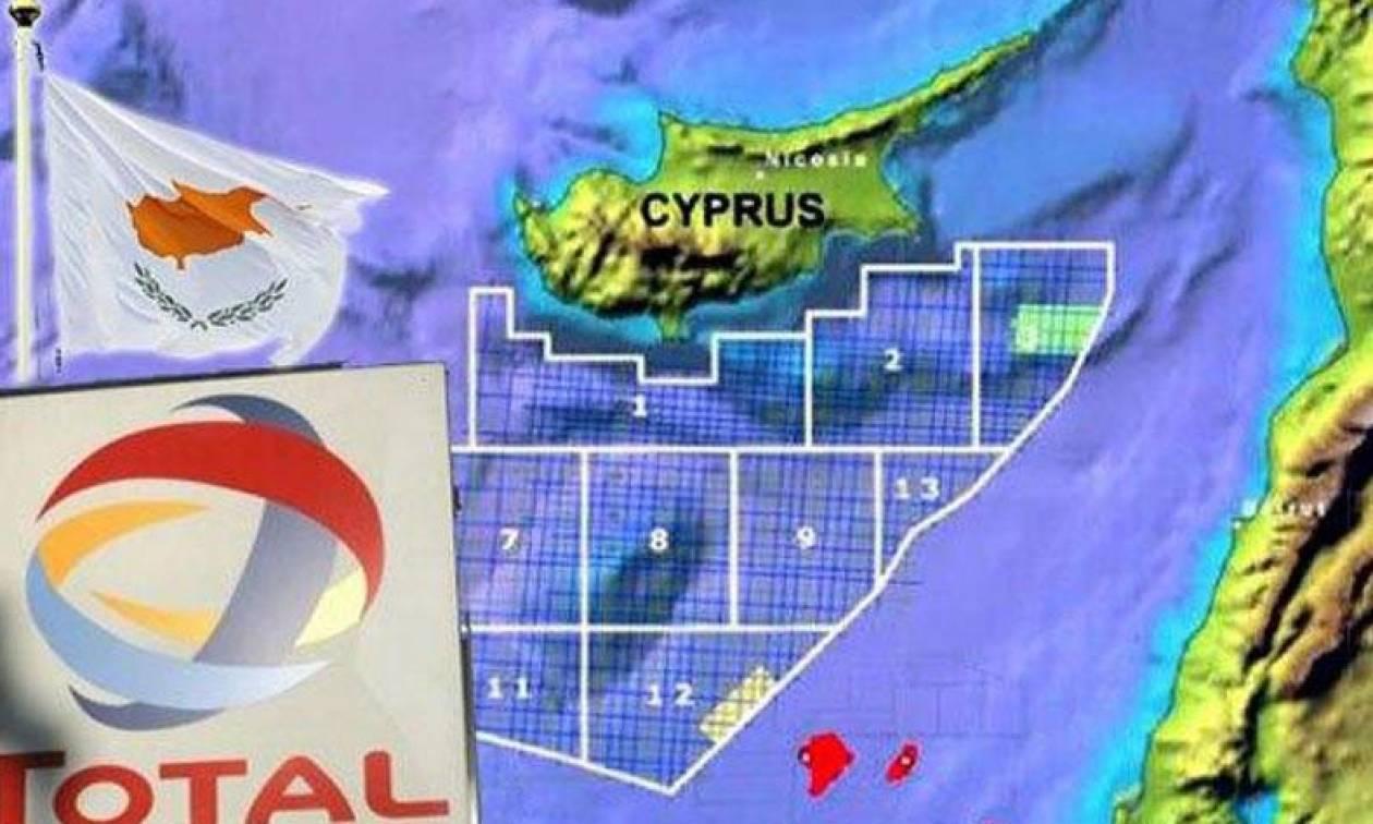 Αποτέλεσμα εικόνας για κυπρος τεμαχιο 11