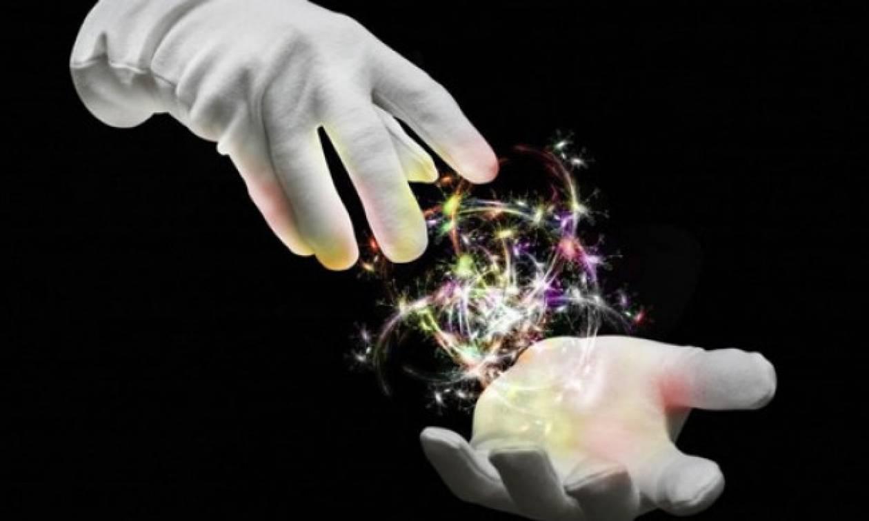 Το μαγικό χάρισμα που σου δόθηκε σύμφωνα με την ημερομηνία γέννησής σου