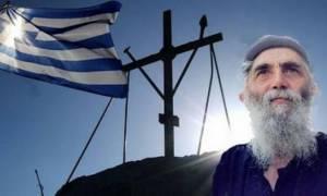 Συγκλονιστική προφητεία του Γέροντα Παϊσίου: «Θα σας φορολογήσουν βαριά, αλλά...»