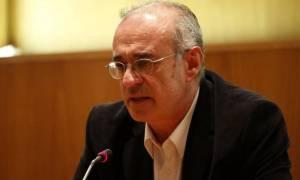 Μάρδας: Τα δύσκολα έχουν περάσει για τη χώρα
