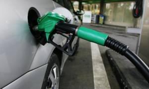Έρχονται αυξήσεις στα καύσιμα – Πού θα κυμανθεί η αμόλυβδη
