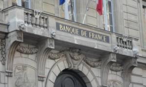 Επιθέσεις Παρίσι: Επί τα χείρω η οικονομική ανάπτυξη στη Γαλλία