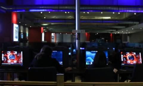 Αλήθειες και μύθοι για τους Gamers