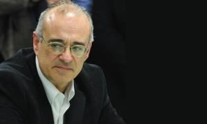 Μάρδας: Η Ευρώπη να ρυθμίζει τα προβλήματα με τους δικούς της θεσμούς