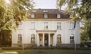 Ευρωπαϊκή Ακαδημία Βερολίνου: «Θα γίνει αναδιάρθρωση του ελληνικού χρέους»