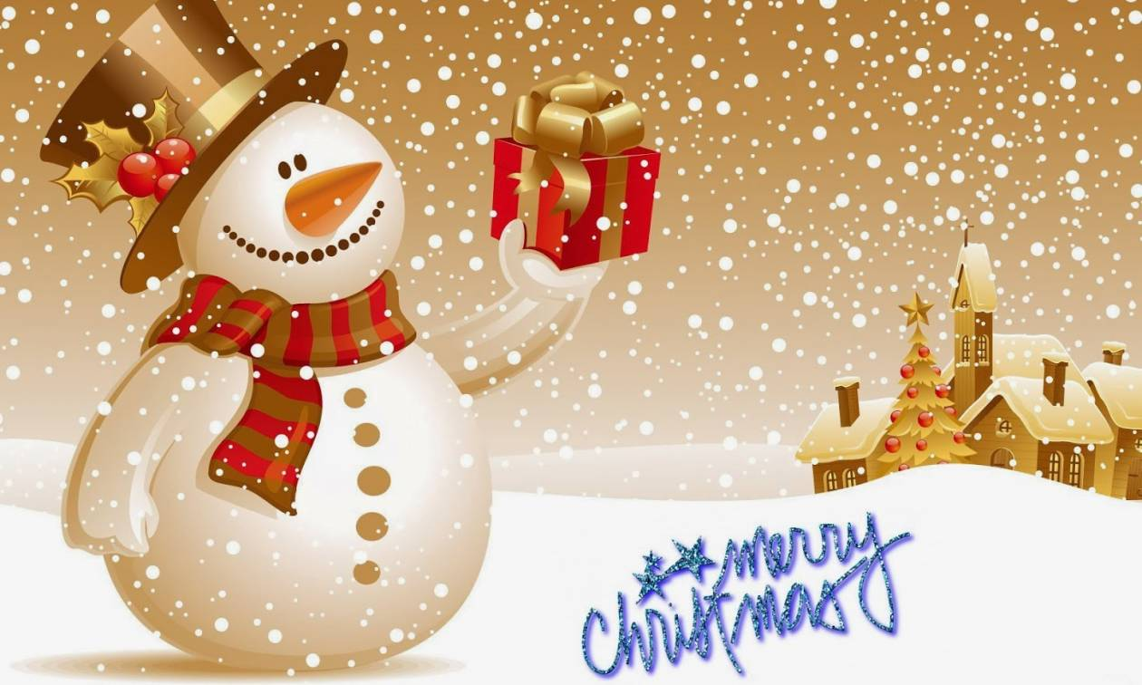 Καλή χρονιά! E9e47-merry-christmas