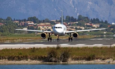 Στη Fraport τα περιφερειακά αεροδρόμια της Ελλάδας - Τι προβλέπει η σύμβαση