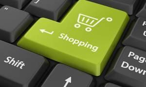 Στροφή των καταναλωτών στις διαδικτυακές αγορές