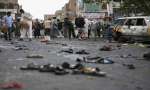 Υεμένη: 15 νεκροί σε επιθέσεις λίγες ώρες μετά την έναρξη της εκεχειρίας