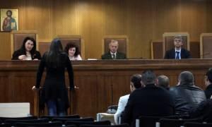Αστυνομικός της ομάδας ΔΙΑΣ: Ο Ρουπακιάς ήταν ήρεμος μετά τη δολοφονία Φύσσα