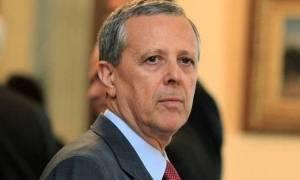 Μπαλτάκος: Η Νέα Δημοκρατία να πει «όχι» στο Σύμφωνο Συμβίωσης