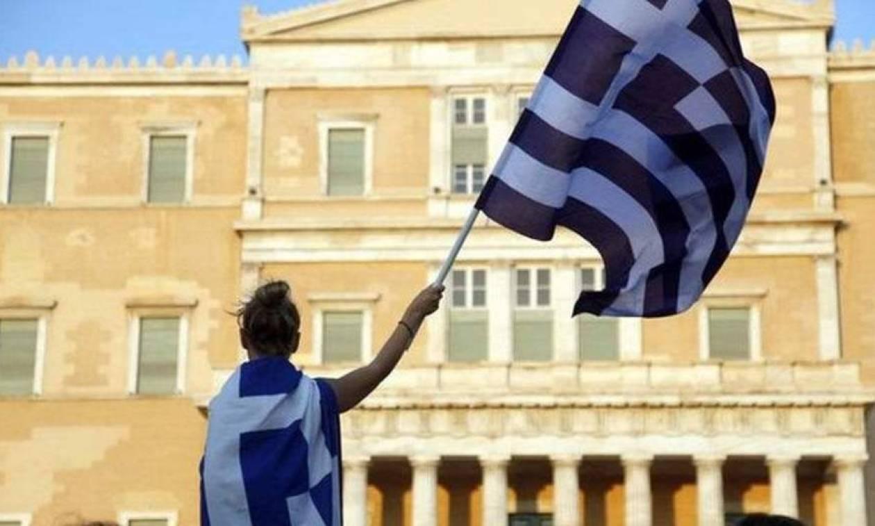 «Εκρηκτικό» το κλίμα στην ελληνική κοινωνία - Καταρρέει η κυβέρνηση ΣΥΡΙΖΑ - ΑΝ.ΕΛ.