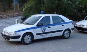 Εξαρθρώθηκε σπείρα που είχε γεμίσει την Αθήνα με ναρκωτικά (pics)