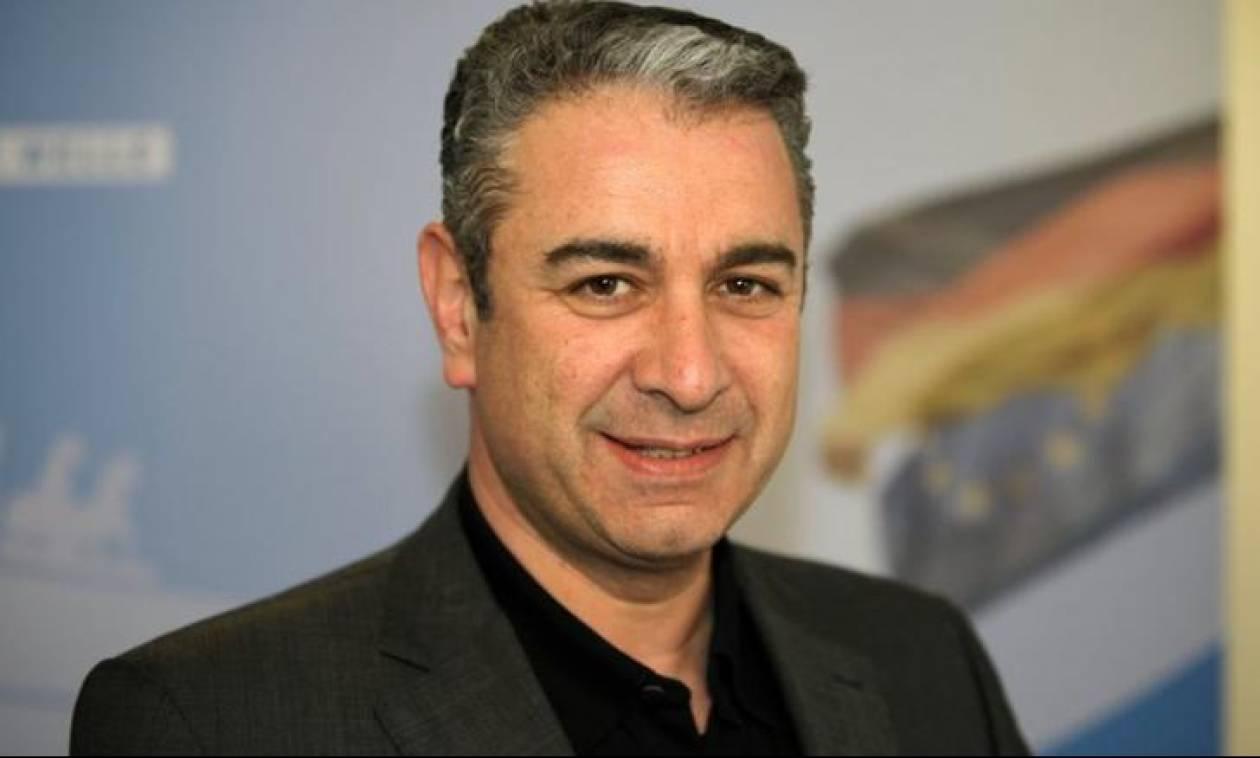 Πέθανε ο δημοσιογράφος Σταμάτης Ασημένιος