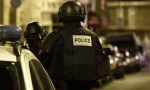 Γαλλία: Απετράπη τρομοκρατική επίθεση στην περιοχή της Ορλεάνης
