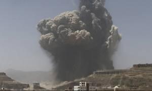 Υεμένη: Τέσσερα μέλη της αλ Κάιντα σκοτώθηκαν σε επιδρομή αμερικανικού UAV
