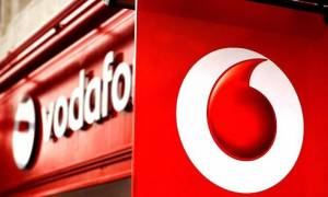 Vodafone Ελλάδας: Ολοκλήρωση έργου παροχής ICT υπηρεσιών στις εκλογές της Νέας Δημοκρατίας