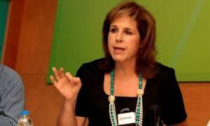 Χριστοφιλοπούλου εναντίον Φωτίου για το Εγγυημένο Κοινωνικό Εισόδημα