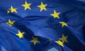 Ευρωβαρόμετρο: Μείζον ζήτημα για την ΕΕ το μεταναστευτικό