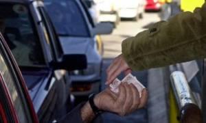 Ταξίδι στην Πελοπόννησο: Δείτε πόσα διόδια θα πληρώσετε