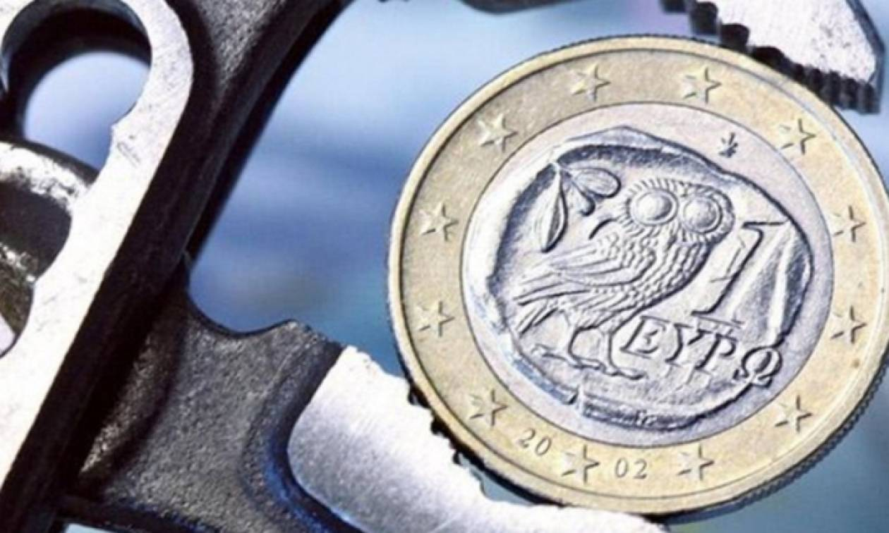 Νέο πρόγραμμα και περισσότερο «αίμα» ζητά από την Ελλάδα το ΔΝΤ