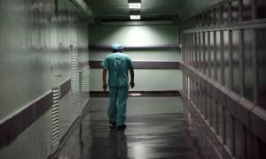 Στη «Διαύγεια» η προκήρυξη για τις θέσεις των διοικητών νοσοκομείων