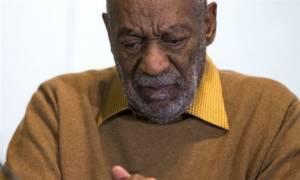 Κατηγορίες για σεξουαλική επίθεση απαγγέλθηκαν σε βάρος του Μπιλ Κόσμπι στην Πενσιλβάνια