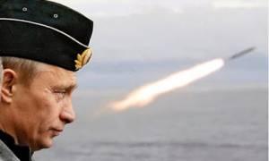 Το NATO είναι και επίσημα «απειλή» για τη Ρωσία