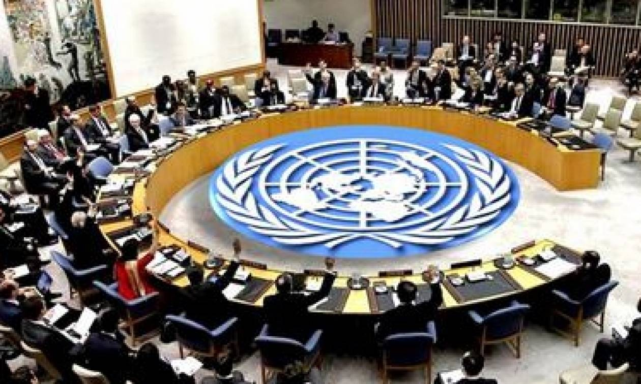 Αποτέλεσμα εικόνας για Σ.Α.ΟΗΕ