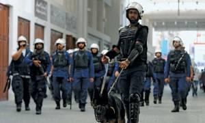 Μπαχρέιν: Συνελήφθησαν μέλη της Χεζμπολάχ που σχεδίαζαν βομβιστικές επιθέσεις