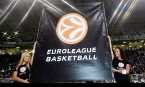 Πάμε… ταμείο με Ευρωλίγκα και NBA