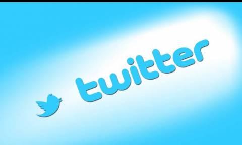 Αγωγή κατέθεσε το Twitter στην Τουρκία για ακύρωση προστίμου