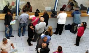 100 δόσεις: Χιλιάδες οφειλέτες εκτός ρύθμισης