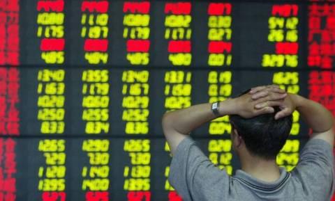 Κρίση χειρότερη από την Lehman Bothers περιμένει η RBS