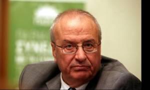 Γρηγοράκος: Άμα συνεχίσει έτσι το ΠΑΣΟΚ, δεν θα μπει στην επόμενη Βουλή