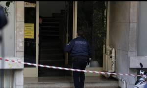 Ταυτοποιήθηκε ο νεκρός που βρέθηκε σε ψυγειοκαταψύκτη στην Καλλιθέα
