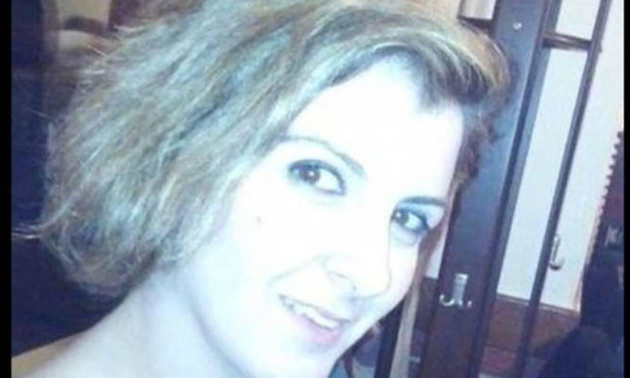 Κοζάνη: Ραγίζει καρδιές η ζωγραφιά του παιδιού της 37χρονης Ανθής στο Facebook