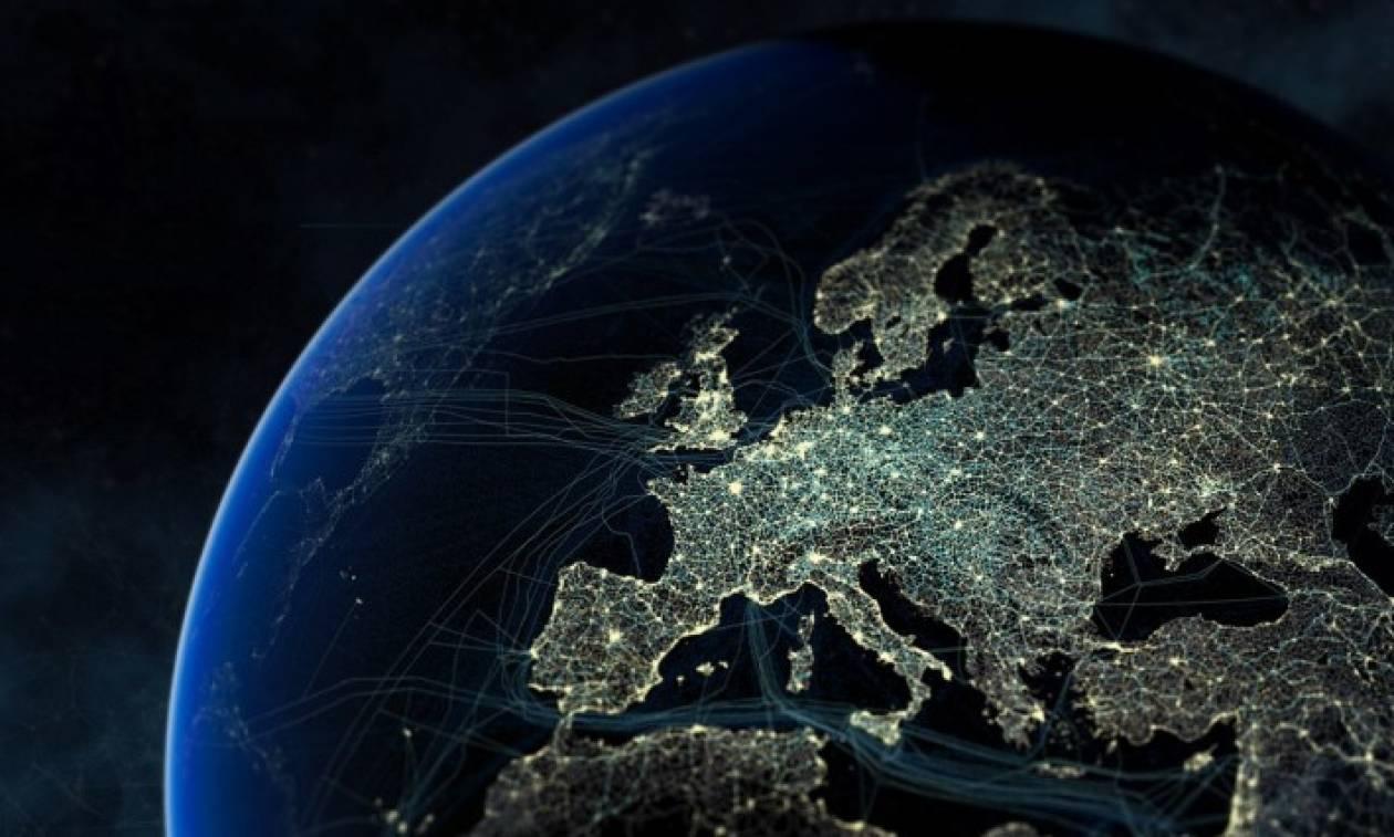 Το σκοτάδι του ISIS απλώνεται στην Ευρώπη – Ποιος θα είναι ο επόμενος στόχος (Pics & Vids)