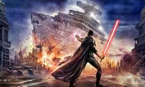 Αναβάλλεται η επόμενη ταινία Star Wars – Τη θέση της παίρνουν οι «Πειρατές της Καραϊβικής» (Vid)