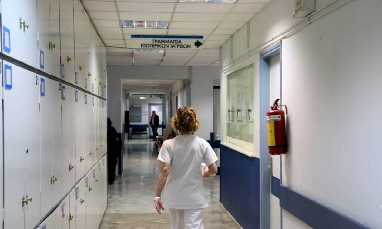 «Στημένους» διαγωνισμούς ετοιμάζει η Επιτροπή Προμηθειών Υγείας