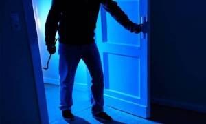 Νύχτα τρόμου για ζευγάρι ηλικιωμένων στην Κορινθία