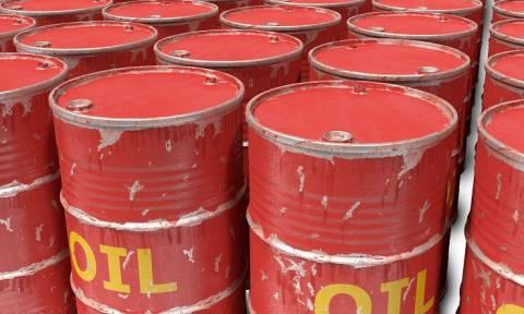 Πάνω από τα 30 δολάρια το πετρέλαιο σήμερα Τρίτη