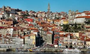 Η τρόικα επέστρεψε στην Πορτογαλία!