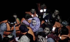 Νέα τραγωδία στο κοντά στη Σάμο: 26 πρόσφυγες νεκροί – Ανάμεσά τους 10 παιδιά