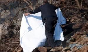 Πτώμα άνδρα σε κατάσταση προχωρημένης σήψης βρέθηκε στη νήσο Ρήνεια Μυκόνου